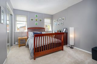 Photo 18: 758 Blackberry Rd in : SE High Quadra Row/Townhouse for sale (Saanich East)  : MLS®# 876346