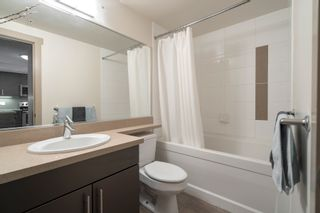 """Photo 13: 614 9009 CORNERSTONE Mews in Burnaby: Simon Fraser Univer. Condo for sale in """"THE HUB"""" (Burnaby North)  : MLS®# R2386947"""