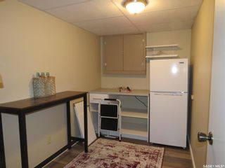 Photo 14: 11344 Clark Drive in North Battleford: Centennial Park Residential for sale : MLS®# SK859937