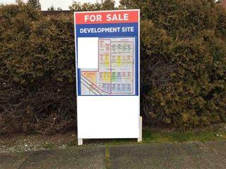 Photo 2: 704 QUADLING AVENUE in Coquitlam: Coquitlam West House for sale : MLS®# R2457232