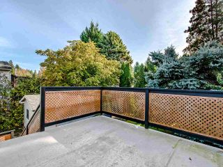 Photo 15: 1564 COQUITLAM Avenue in Port Coquitlam: Glenwood PQ House for sale : MLS®# R2414807