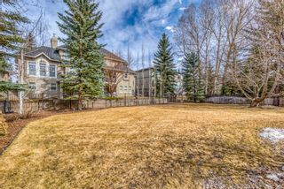 Photo 49: 334 Pumpridge Place SW in Calgary: Pump Hill Detached for sale : MLS®# A1094863