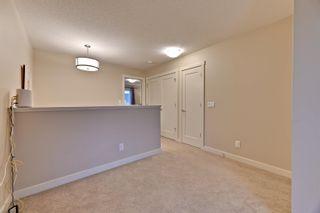 Photo 31: 1111 162 Street in Edmonton: Zone 56 House Half Duplex for sale : MLS®# E4260240