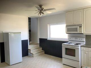 Photo 9: 2741 Poplar Avenue in Carrot River: Residential for sale : MLS®# SK869992