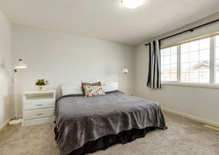 Photo 18: 64 Prestwick Manor SE in Calgary: McKenzie Towne Detached for sale : MLS®# A1092528