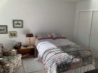 Photo 6: 5589 MEDUSA Place in Sechelt: Sechelt District House for sale (Sunshine Coast)  : MLS®# R2515689
