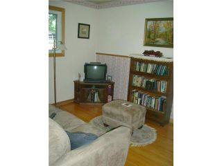 Photo 10: 108 Roselawn Bay in WINNIPEG: North Kildonan Residential for sale (North East Winnipeg)  : MLS®# 1216897