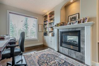 Photo 19: 1584 HECTOR Road in Edmonton: Zone 14 House for sale : MLS®# E4241162