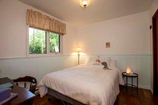 Photo 12: 120 DESJARDIN Road in St Francois Xavier: RM of St Francois Xavier Residential for sale (R11)  : MLS®# 202014804