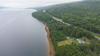 Photo 3: 3836 Highway 105 in South Haven: 209-Victoria County / Baddeck Residential for sale (Cape Breton)  : MLS®# 202120821