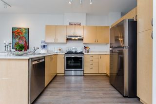 """Photo 16: 1 18828 69 Avenue in Surrey: Clayton Townhouse for sale in """"Starpoint"""" (Cloverdale)  : MLS®# R2255825"""