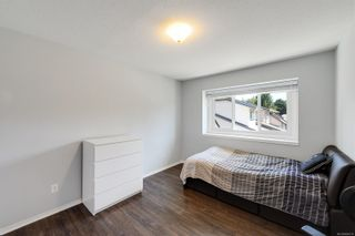 Photo 24: 3 515 Mount View Ave in : Co Hatley Park Row/Townhouse for sale (Colwood)  : MLS®# 884518