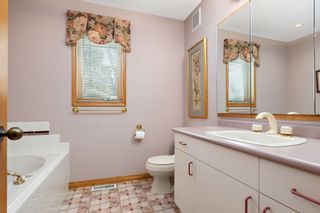 Photo 18: 141 Bluegrass Road in RM Springfield: Single Family Detached for sale (R04)  : MLS®# 1905198