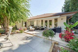 """Photo 25: 8053 WATKINS Terrace in Mission: Mission BC House for sale in """"MISSION"""" : MLS®# R2606897"""