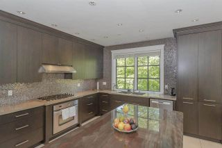 Photo 7: 1609 CEDAR Crescent in Vancouver: Shaughnessy House for sale (Vancouver West)  : MLS®# R2577053