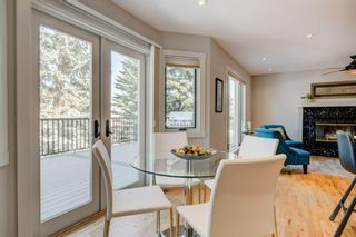 Photo 7: 206 Signal Hill Place SW in Calgary: Signal Hill Detached for sale : MLS®# A1086077