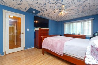 Photo 12: 4260 Wilkinson Rd in : SW Layritz House for sale (Saanich West)  : MLS®# 850274