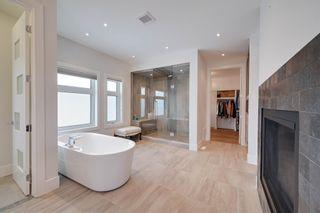 Photo 29: 3543 WATSON Point in Edmonton: Zone 56 House for sale : MLS®# E4248335