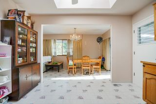 Photo 13: 2051 SHAUGHNESSY Street in Port Coquitlam: Mary Hill House for sale : MLS®# R2612601