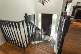 Photo 4: 3 SCARBORO Place: St. Albert House for sale : MLS®# E4258127