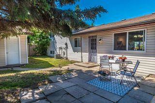 Photo 3: 218 20 Street: Cold Lake House for sale : MLS®# E4253020