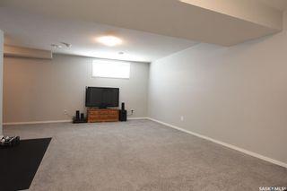 Photo 28: 8012 Canola Avenue in Regina: Westerra Residential for sale : MLS®# SK847443