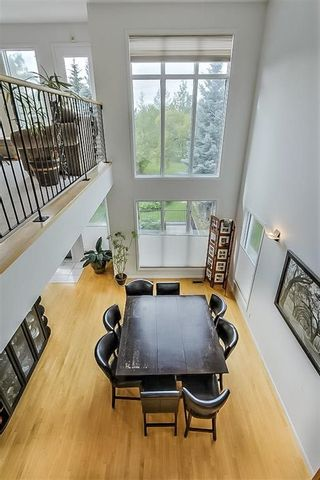 Photo 11: 9606 99A Street in Edmonton: Zone 15 House for sale : MLS®# E4228775