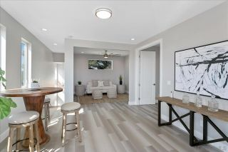 Photo 24: OCEAN BEACH House for sale : 4 bedrooms : 2269 Ebers St in San Diego