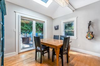 Photo 12: 6426 DUNBAR Street in Vancouver: Southlands House for sale (Vancouver West)  : MLS®# R2614521
