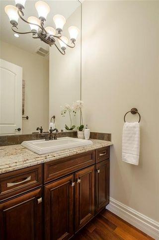 Photo 15: 70 CRANRIDGE Heights SE in Calgary: Cranston House for sale : MLS®# C4125754