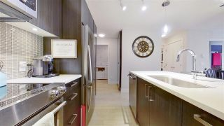 """Photo 15: 313 2477 CAROLINA Street in Vancouver: Mount Pleasant VE Condo for sale in """"The Midtown"""" (Vancouver East)  : MLS®# R2575398"""