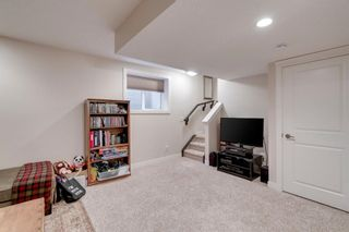 Photo 26: 2 309 15 Avenue NE in Calgary: Crescent Heights Row/Townhouse for sale : MLS®# A1149196