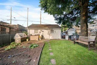 Photo 16: 6690 NANAIMO Street in Vancouver: Killarney VE House for sale (Vancouver East)  : MLS®# R2584955