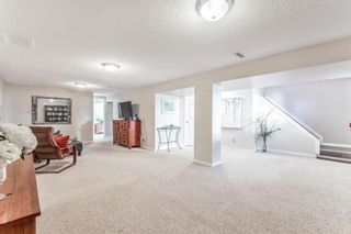 Photo 22: 21 WHITE OAK Crescent SW in Calgary: Wildwood Detached for sale : MLS®# A1026011