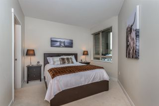 """Photo 15: 401 119 W 22ND Street in North Vancouver: Central Lonsdale Condo for sale in """"Anderson Walk"""" : MLS®# R2436594"""