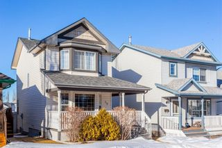 Photo 11: 48 Hidden Way NW in Calgary: Hidden Valley Detached for sale : MLS®# A1093182