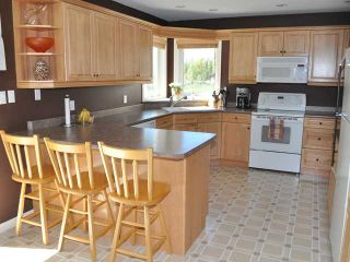 Photo 6: 2030 TOBY Road in Quesnel: Quesnel - Town House for sale (Quesnel (Zone 28))  : MLS®# N204933