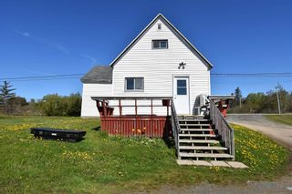 Photo 5: 6166 HIGHWAY 101 in Ashmore: 401-Digby County Residential for sale (Annapolis Valley)  : MLS®# 202112344
