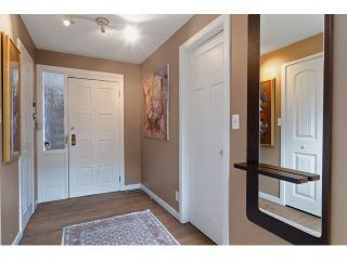 Photo 3: 2541 PANORAMA DR in North Vancouver: Deep Cove House for sale : MLS®# V1112236