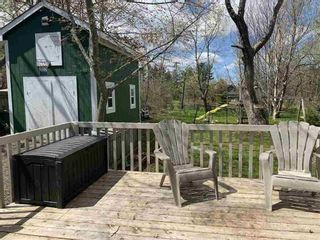 Photo 5: 36 Hillside Avenue in Wolfville: 404-Kings County Residential for sale (Annapolis Valley)  : MLS®# 202110596