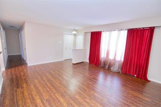 Photo 8: 19 Malden Close in Winnipeg: Maples Residential for sale (4H)  : MLS®# 202101865