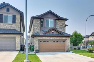 Photo 50: 123 Panton Landing NW in Calgary: Panorama Hills Detached for sale : MLS®# A1132739
