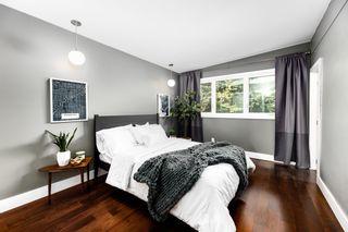 Photo 28: 7207 90 Avenue in Edmonton: Zone 18 House for sale : MLS®# E4262799