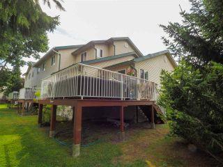 "Photo 12: 13 39920 GOVERNMENT Road in Squamish: Garibaldi Estates Townhouse for sale in ""Shannon Estates"" : MLS®# R2489214"