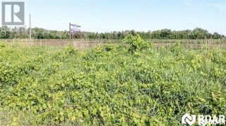 Photo 2: PT LT 20 CONCESSION 7 Concession in Oro-Medonte: Agriculture for sale : MLS®# 30792379