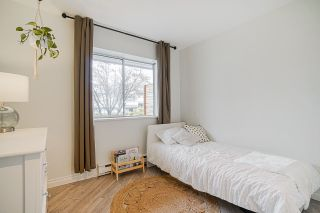 "Photo 18: 106 2023 FRANKLIN Street in Vancouver: Hastings Condo for sale in ""Leslie Point"" (Vancouver East)  : MLS®# R2557576"