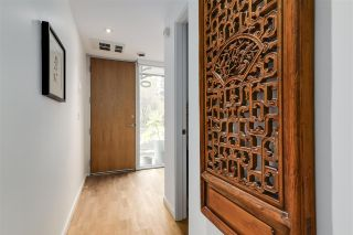 Photo 24: 770 W 6TH Avenue in Vancouver: Fairview VW Townhouse for sale (Vancouver West)  : MLS®# R2533708