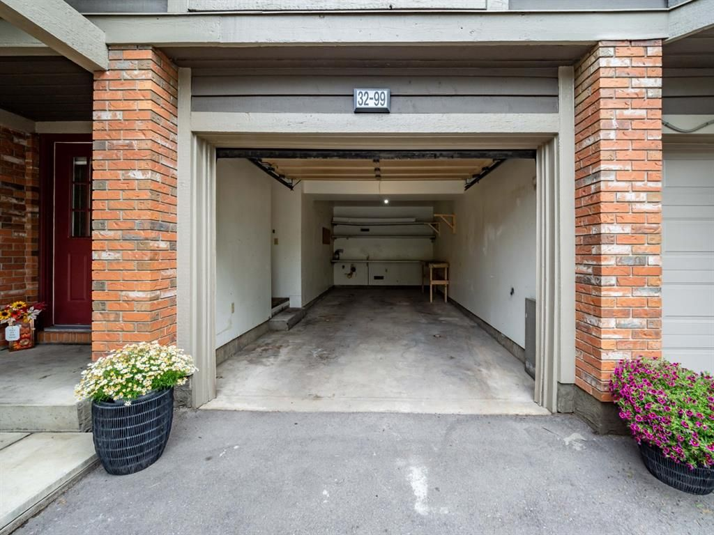 Photo 32: Photos: 32 99 Midpark Gardens SE in Calgary: Midnapore Row/Townhouse for sale : MLS®# A1092782