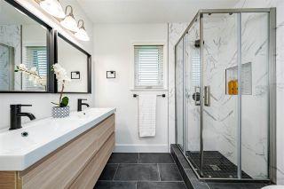 Photo 28: 9246 211B Street in Langley: Walnut Grove House for sale : MLS®# R2589833