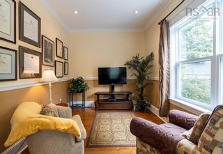 Photo 14: 6370 Pepperell Street in Halifax: 2-Halifax South Residential for sale (Halifax-Dartmouth)  : MLS®# 202125875